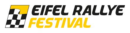 ADAC Eifel Rallye Festival 2019