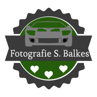 Stefan Balkes – Motorsport Fotografie